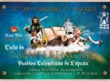 baiona-celebra-525-aniversario-da-arribada-da-pinta-coa-participacion-prestixiosos-historiadores-nas-suas-conferencias