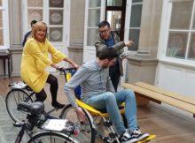 deputacion-pontevedra-pon-disposicion-clubs-concellos-asociacions-e-entidades-da-provincia-estas-duas-bicicletas-deporte-adaptado