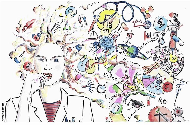 11-febreiro-dia-internacional-da-muller-e-nena-na-ciencia