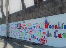 guarda-homenaxea-rosalia-castro-cun-novo-mural-pintado-polos-escolares