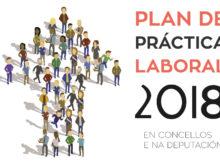 plan-practica-laboral-2018-posto-marcha-pola-deputacion-pontevedra-oferta-162-bolsas-os-concellos-da-provincia