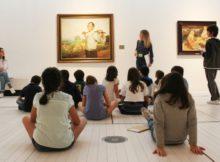 sexto-edificio-acolle-beleza-oculta-primeira-exposicion-do-museo-pontevedra-comisariada-nenas-e-nenos