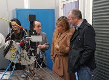 silva-na-visita-ao-centro-tecnoloxico-aimen-estamos-ante-referente-mundial-innovacion-e-investigacion-industria