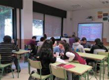 ies-anton-alonso-rios-tomino-acolle-os-programas-intervencion-socio-educativa-na-aula-e-persefone-saude