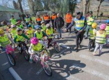 escolares-tomino-aprenden-cumprir-as-normas-seguridade-viaria