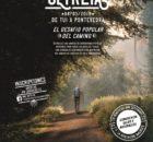 desafio-popular-do-camino-santiago-ultreia-saira-dende-tui