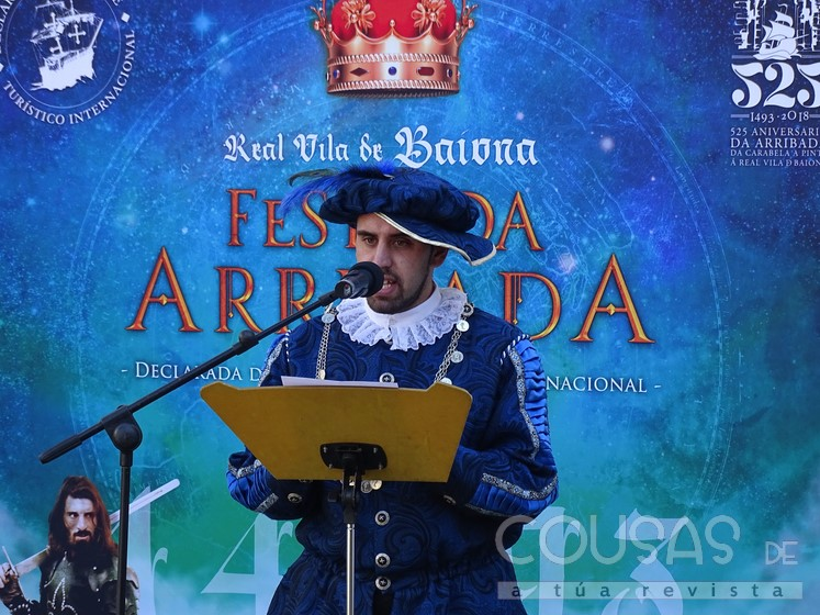baiona-programa-festa-da-arribada-mais-grande-da-sua-historia-motivo-do-525-aniversario-da-chegada-da-pinta