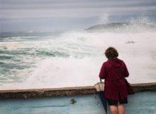concurso-fotografico-outono-vilas-marineiras