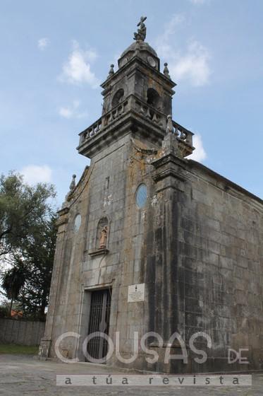 manufe-historia-e-gran-patrimonio-no-concello-gondomar