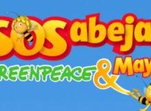 greenpeace-e-la-abeja-maya-unense-concienciar-infancia-da-importancia-salvar-as-abellas