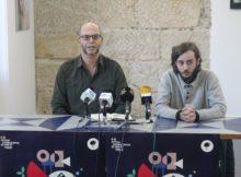 festival-primavera-do-cine-vigo-recibe-preto-200-filmes-cun-gran-aumento-das-obras-orixe-brasileiro-presentadas-concurso