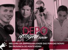 deputacion-presenta-depointegra-xoven-doce-itinerarios-formativos-na-comarca-vigo