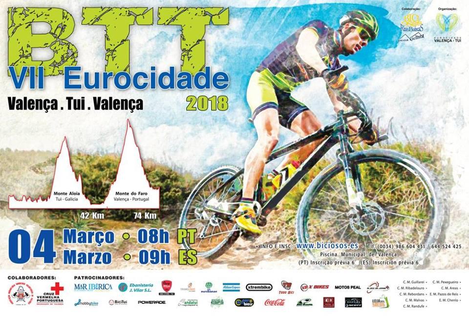 vii-eurocidade-btt-reunira-mais-1-200-participantes