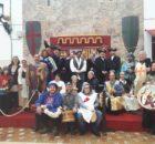 baiona-apoia-os-actos-do-525-aniversario-da-conmemoracion-do-regreso-ao-porto-palos-la-frontera-das-carabelas-la-pinta-e-la-nina