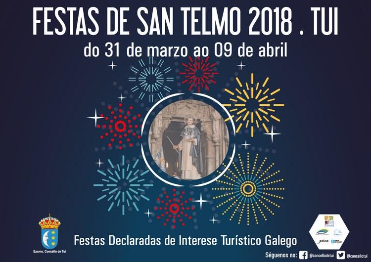 tui-celebra-as-festas-san-telmo-10-dias-programacion