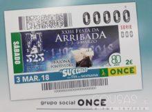 once-dedica-cupon-do-3-marzo-ao-525-aniversario-da-arribada-baiona-da-carabela-la-pinta