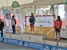record-historico-medallas-do-piraguismo-galego-no-campionato-espana-inverno
