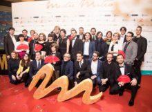 longametraxe-dhogs-13-galardons-converteuse-no-filme-mais-premiado-da-historia-dos-premios-dos-premios-mestre-mateo