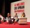 teatro-provincial-pontevedra-acolleu-encontro-mulleres-columnistas-as-mulleres-opinan-perigosas