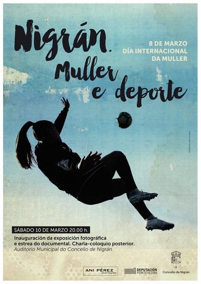 documental-e-unha-exposicion-fotografica-render-tributo-algunhas-das-mellores-deportistas-nigran