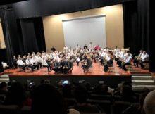 a-banda-de-musica-municipal-de-ribadumia-celebra-o-seu-xx-aniversario