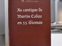 martin-codax-convertese-no-autor-galego-traducido-mais-linguas