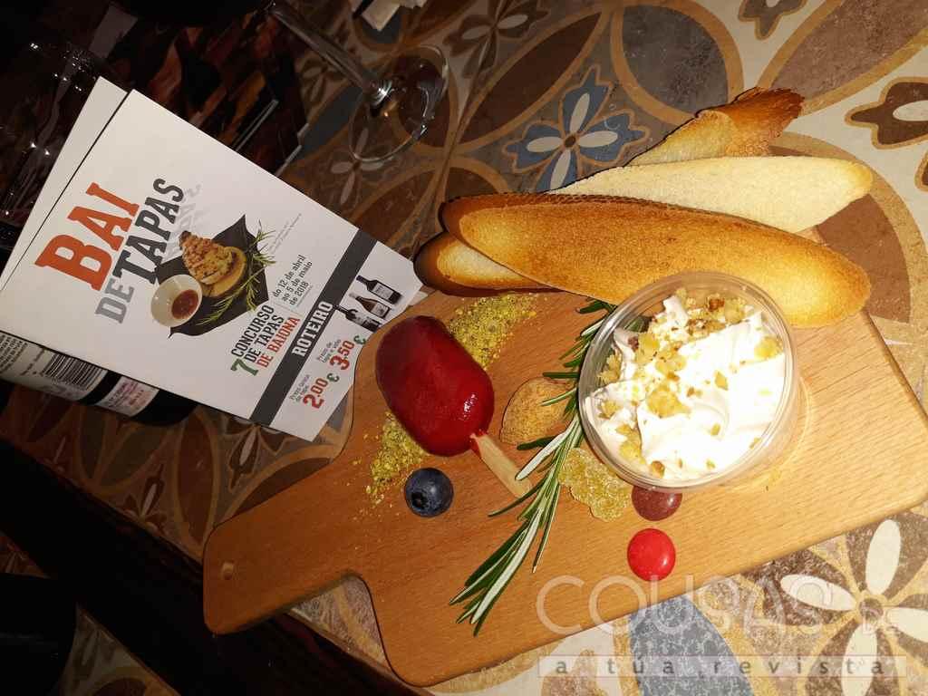 baiona-presenta-a-vii-edicion-do-concurso-gastronomico-bai-de-tapas-con-grandes-novidades