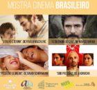 o-festival-primavera-do-cine-de-vigo-organiza-unha-mostra-de-cine-brasileiro