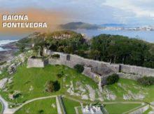 a-fortaleza-de-monte-real-en-baiona-converteuse-por-unhas-horas-en-estudio-de-luxo-de-masterchef