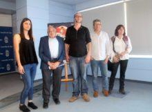 o-festival-primavera-do-cine-de-vigo-segue-apostando-polo-cine-galego-e-lusofono