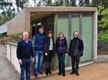 nava-castro-visita-os-traballos-realizados-na-contorna-muinos-do-folon-e-do-picon-un-dos-700-bics-da-comunidade-galega