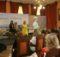 o-emblematico-palacio-da-bolsa-de-porto-acolleu-a-primeira-presentacion-da-campana-somos-historias