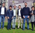 o-festival-internacional-de-documentais-play-doc-presenta-a-sua-edicionmais-ambiciosa