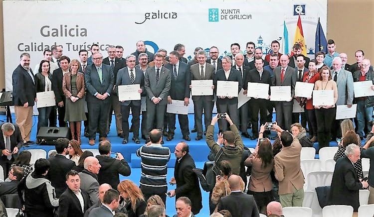 o-sector-turistico-de-galicia-conta-con-273-establecementos-coa-distincion-q-de-calidade-mais-do-dobre-que-en-2007