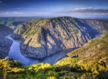 medio-ambiente-dara-prioridade-as-accions-paisaxisticas-dos-concellos-que-voluntariamente-asinen-un-pacto-pola-paisaxe