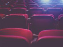 novas-axudas-para-difundir-o-cinema-galego-en-festivais-de-prestixio-nacional-e-internacional