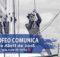 o-trofeo-comunica-de-cruceiros-organizado-polo-monte-real-club-de-yates-unira-este-sabado-as-localidades-marineiras-de-sanxenxo-vigo-e-baiona