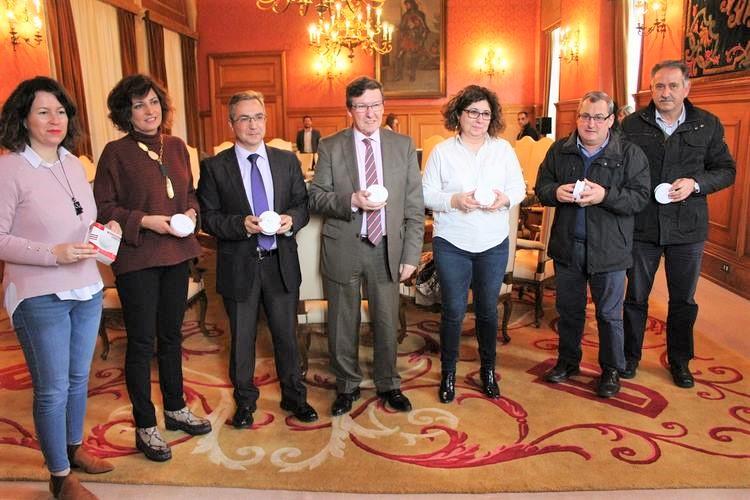 os-concellos-do-baixo-mino-reciben-detectores-de-fume-domestico-no-marco-do-proxecto-europeo-de-cooperacion-en-materia-de-emerxencias-transfronteiriza-ariem-112