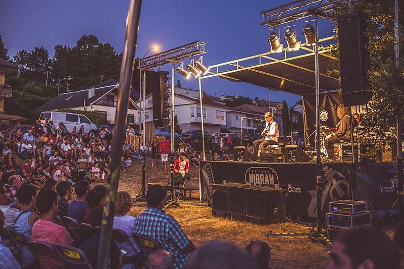 o-festival-nigranjazz-elexido-finalista-por-terceiro-ano-consecutivo-dos-premios-martin-codax-da-musica