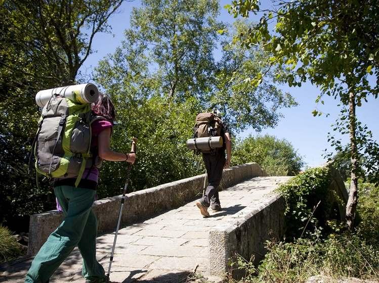 turismo-de-galicia-leva-a-portugal-e-alemana-duas-exposicions-que-promoven-o-destino-galicia-e-o-camino-de-santiago