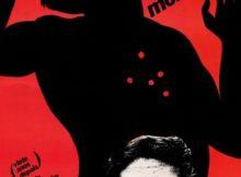 cabra-marcado-para-morrer-de-eduardo-coutinho-exhibirase-na-gala-inaugural-do-vii-festival-primavera-do-cine
