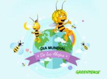 greenpeace-e-a-abella-maya-celebran-o-dia-mundial-das-abellas