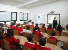 alumnos-do-colegio-estudio-de-chandebrito-participan-con-ciudad-ciencia-nun-obradoiro-de-agricultura-sostible