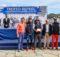 o-maui-jim-coroase-en-baiona-novo-campion-de-espana-de-j80-no-trofeo-repsol