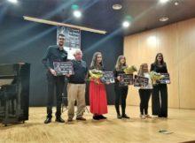 a-frautista-rosaleira-ana-ma-fernandez-alvarez-ganadora-do-iv-concurso-de-xoves-interpretes-antonio-granja