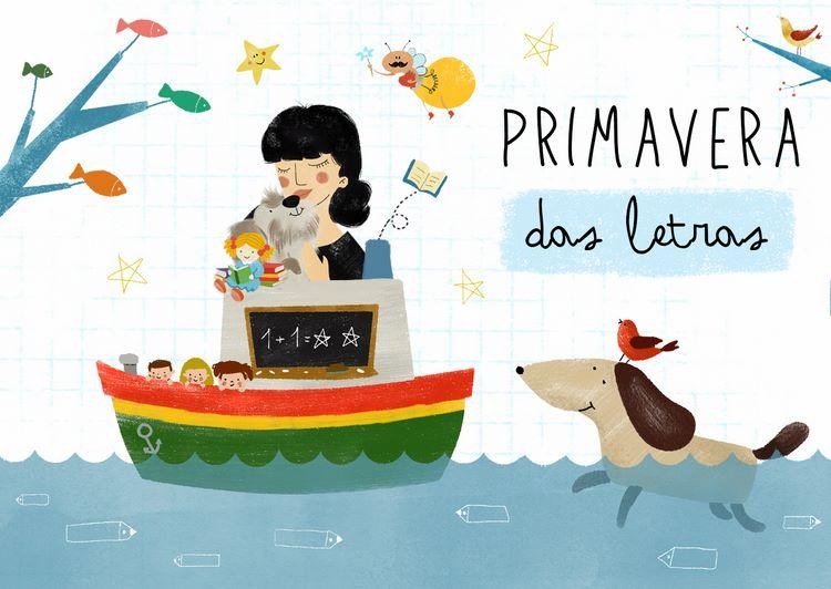 a-rag-celebra-o-dia-das-letras-galegas-dedicado-a-maria-victoria-moreno-cunha-sesion-publica-extraordinaria-no-teatro-principal-de-pontevedra