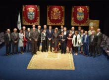 a-real-academia-galega-celebra-en-pontevedra-a-literatura-e-o-compromiso-civico-co-idioma-de-maria-victoria-moreno