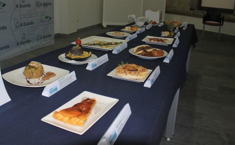 gozar-da-mellor-gastronomia-da-guarda-ten-premio-na-vi-ruta-gastronomica-tapearte