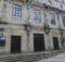 a-real-academia-galega-celebra-o-dia-das-letras-galegas-de-maria-victoria-moreno-cunha-sesion-publica-no-teatro-principal-de-pontevedra