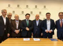 a-xunta-leva-a-uruguai-a-sua-aposta-por-atraer-o-talento-dos-galegos-facilitandolles-a-sua-formacion-e-insercion-laboral-en-galicia
